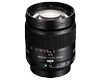 Sony SAL135F28 135mm F/2.8 [T4.5] STF Lens (PRIORITY DELIVERY)